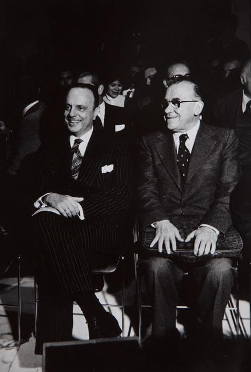 1976 Fraga y Carrillo