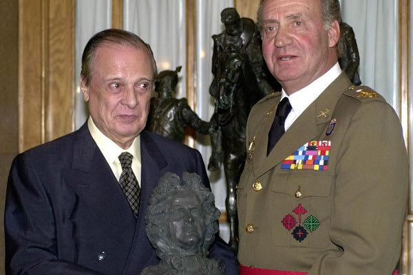 Sabino y Juan Carlos2