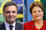 Elecciones_Brasil_01