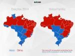 Elecciones_Brasil_02