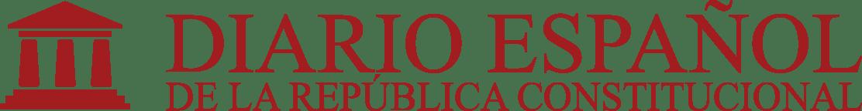 diariorc_header_logo(signature)