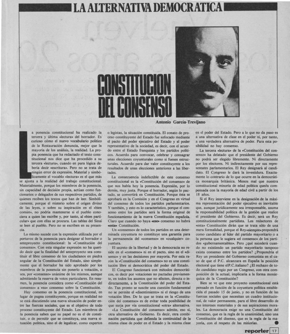 reporter-constitucion del consenso