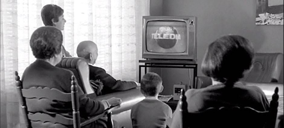 historia-y-televisión-las-5-mejores-series-históricas5