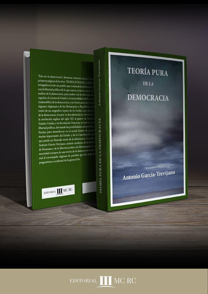 AGT_EditorialMC-RC_A2_4_TeoriaPuraDemocracia_724