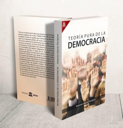Teoría pura de la democracia -Diario Español de la República Consitucional
