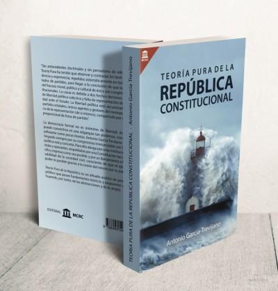 Teoría pura de la República -Diario Español de la República Consitucional