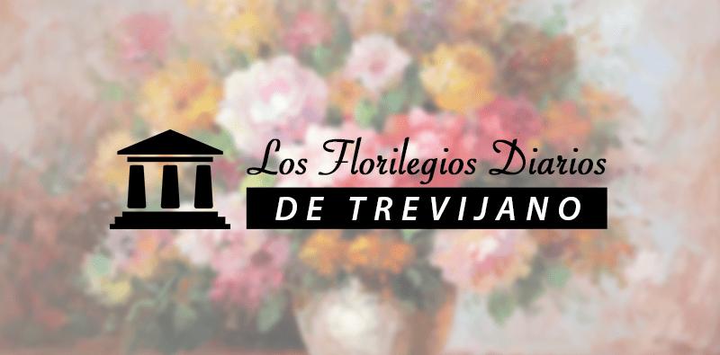 Florilegios - Diario Español de la República Consitucional