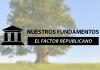 Factor republicano - Diario Español de la República Consitucional
