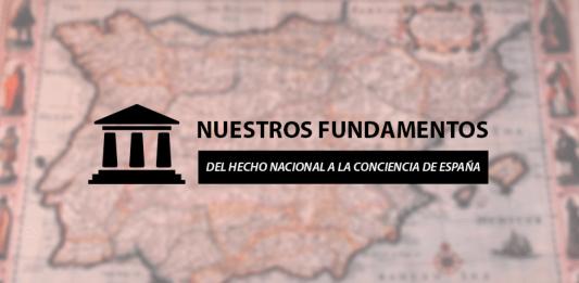 Hecho nacional y conciencia de España - Diario Español de la República Consitucional