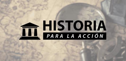 Diario Español de la República Consitucional