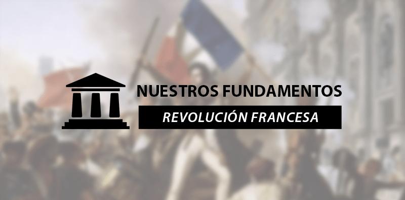 Revolución francesa - Diario Español de la República Consitucional