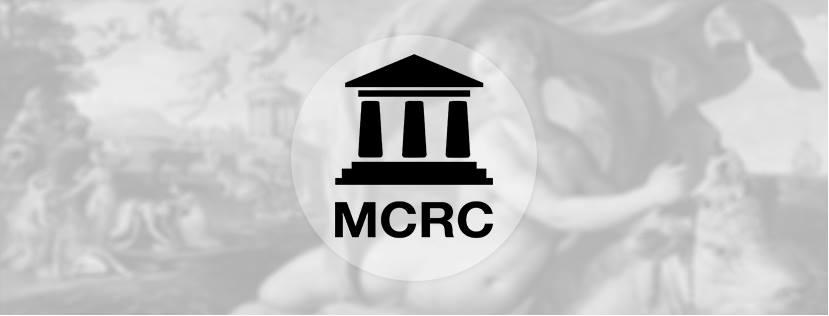 MCRC - Movimiento de Ciudadanos hacia la República Constitucional