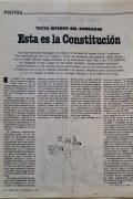 Cuadernos_Constitucion-003