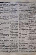 Cuadernos_Constitucion-005