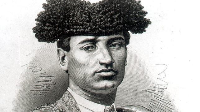 Rafael Molina Lagartijo