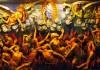 """De la """"empatía"""" y el corpus espiritual dogmático del Estado de partidos"""