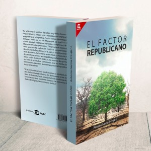 El factor republicano -Diario Español de la República Consitucional