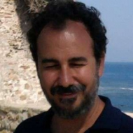 Jose María Alonso