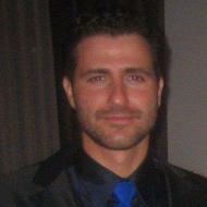 José Antonio Cortés Toro