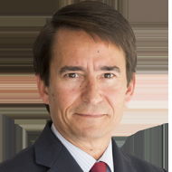 Luis Riestra