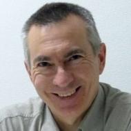 Patxi Lázaro