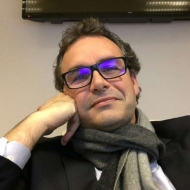 José Papí