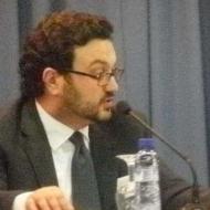 Jose Juan Martínez Navarro
