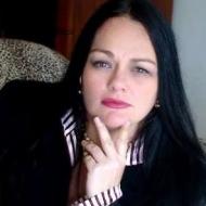 Aura Marina Palermo Royuela