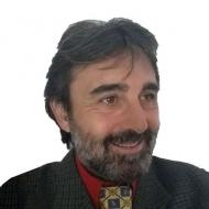 Rafael Manuel Moreno Aranda