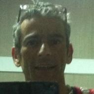 Juan Antonio Pérez García
