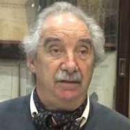 Alberto Buela