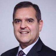 Humberto Gonzalez Briceño