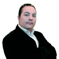 Julián Vileya López