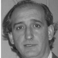 Rafael Martín Rivera