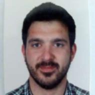 Javier Corada Montano