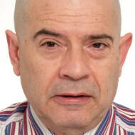 Anselmo García Aguirre