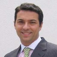 Jesús Murciego