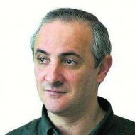 Ignacio Ruiz Quintano