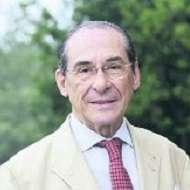 Leopoldo Gonzalo