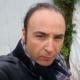 Antonio Torres Muñoz