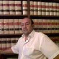 Jose María De la Red