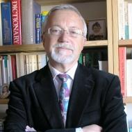 José Morilla Critz