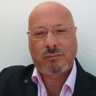 Jose Miguel Dominguez Leal