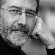 Javier Torrox