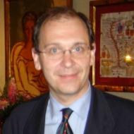 Miguel Ayuso