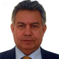 Baldomero Castilla Roldán