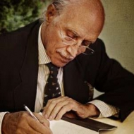 Antonio García-Trevijano