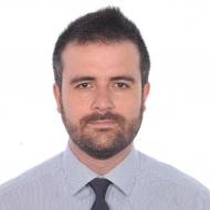 Arturo Huesca