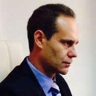 Carlos Villaescusa