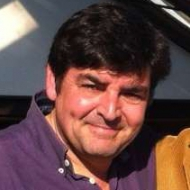 Julio Arasanz